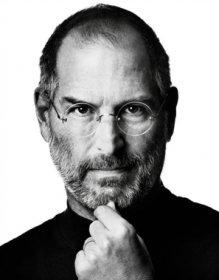 Стив Джобс, Steve Jobs